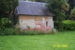 france-2004-093